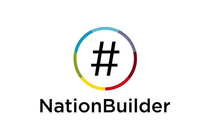 NationBuilder for government and political parties